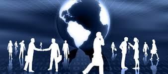 negocios bank mundial
